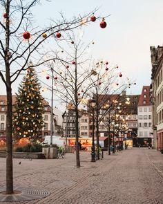 68 Ideas De Estrasburgo Estrasburgo Alsacia Francia
