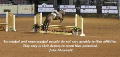 Learn more about AQHA at www.aqha.com