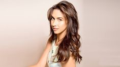 Lauren Gottlieb HD Wallpapers    Today we have uploaded some gorgeous and beautiful Lauren Gottlieb HD Wallpapers we've also added a little biography and details about her so that you can know more about her. All theseLauren Gottlieb HD Wallpapers are available for Laptop and PC desktop background and also for IPhone Background.  Lauren Gottlieb a young talented girl comes from Arizona the United States with huge goals and dreams. She was first featured in ABCD - India's first dance 3D…