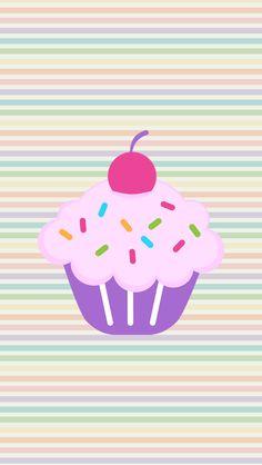 Ap Themes : Sweet Like You FREEBIE!