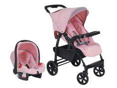Carrinho de Bebê e Bebê Conforto Burigotto - Tempus Messina para Crianças até 15kg com as melhores condições você encontra no Magazine Raimundogarcia. Confira!