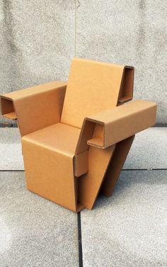 111 best mobiliario images carpinter a dise o de muebles dise o rh pinterest es