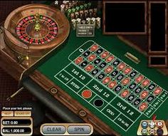 Mac user, you can look forward to a wealth of incredible Roulette experiences that are not only compatible with your Mac device. Mac is the best and excellent platform for roulette gaming.  #roulettemac   https://onlineroulettecasino.com.au/mac/