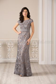 60158e05468 Couture Mother of the Bride Dresses – Fashion dresses