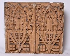 Love those terra cotta friezes. Could use some at my house. This one is by George Elmslie. Sculpture Art, Sculptures, Chicago Style, Arts And Crafts Movement, Tile Art, Ceramic Art, Terracotta, Art History, Art Decor