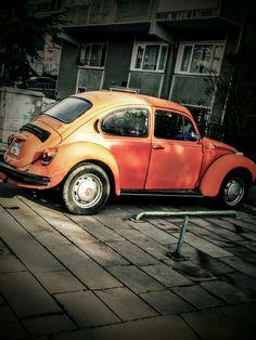 #vw #vwbug #bug #vosvos #beetle