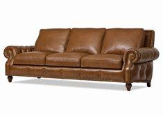 10 best hancock and moore sofa images hancock moore leather rh pinterest com