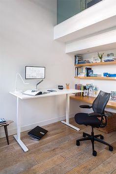 117 best office inspiration ideas images in 2019 desk nook office rh pinterest com