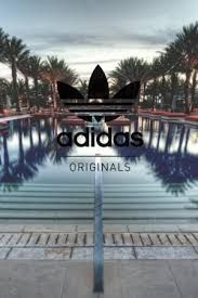 tapety adidas originals