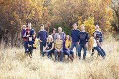 Shanda photography: Family Photography