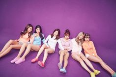 Girl group Berry Good to return with a new concept http://www.allkpop.com/article/2017/04/girl-group-berry-good-to-return-with-a-new-concept