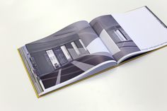 referenzbuch