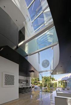 121 best interior futuristic design images futuristic design rh pinterest com