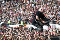Anthrax    #music   #pop  #rock  #soul  #rnb  #metal  #live  #guitar  #drums  #stage  #performance  #grunge  #indie  #hardrock