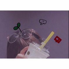 Lấy = Fllowing me Not me Korean Girl Ulzzang, Ulzzang Girl Fashion, Couple Ulzzang, Cute Korean Girl, Cute Girl Photo, Girl Photo Poses, Girl Photography Poses, Tumblr Photography, Girl Photos