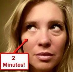Using instantly ageless! Quick instant results! redefiningyourself.jeunesseglobal.com