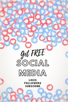 Followlike is a free social exchange SEO booster community. Increase your Social Media, PageRank, Alexa Ranking, Backlinks, Bookmarks and SEO Keyword Rankings today!  #followlike #Like4Like #Follow4Follow #LikeForLike #Follow4Follow New Things To Learn, Cool Things To Buy, Stuff To Buy, Free Followers, Twitter Followers, Some Love Quotes, Easy Food To Make, How To Make, Free Facebook Likes