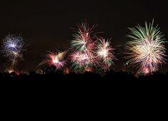 Katy Texas Fireworks on the 4th in a field making friends with huge mosquitoes. . . . . . . . . . . . . . #bayleaforiginals #houston #texas #prints #decor #houston_photographers #igofHouston #houston_city_insta #houstonpulse #Houston_insta #myhoustonpov #katy #Houstonchronicled #artofvisuals #feedbacknation #gramslayers #moodygrams #fireworks #july4th #eclectic_shotz #igtexas #longexposure_shots #longexpoelite #txig #agameoftones #ig_color #longexposure_shots #illgramers #way2ill…