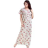 Womens Nighties, Plus Size Stores, Night Gown, Best Sellers, Soft Fabrics, Paisley, Women Wear, Gowns, Pure Products