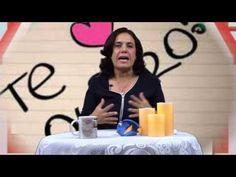 Cafeteando con Lupita- Reflexiones de la Vida   #YoElijoSerFeliz - YouTube