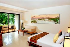 Bedroom2.jpg (700×466)