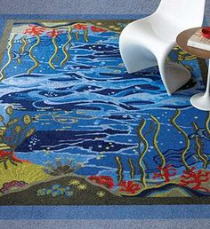Ocean Collection From Shaw Hospitality Group | Hospitality Carpet & Flooring