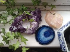 Some new gems of mine⭐️ Creds - @sofiegonnieryan