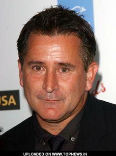 Nai'zyy Anthony Lapaglia - Actor