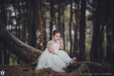 Princess Cry by Cùi Bắp Bút on 500px