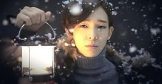 2014: Nam Taehyun WINNER NII Korea
