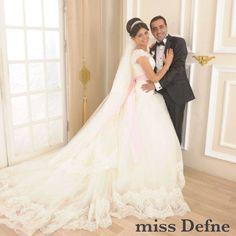 #miss #defne #missdefne #harem #moda #haremmoda #tebrikler #gefeliciteerd #congratulations #gelinlik #gelin #damat #dugun #nikah #bruidsmode #bruidsjurk #fashion #bridal #wedding #dress #jurken #japonnen