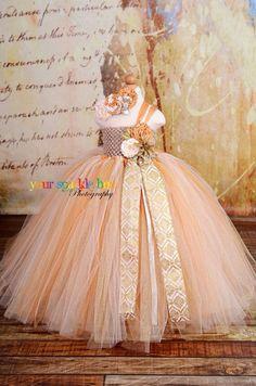 dcfa6e12164 3296 images passionnantes de robe enfant