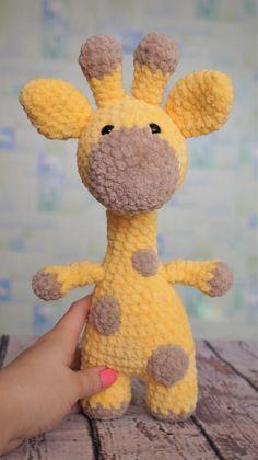 Amigurumi zoo-animaux en peluche//JAPONAIS CROCHET-tricoter Craft Book