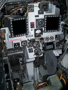 HAF F-4E AUP