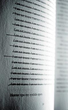 #ShatterMe #Book