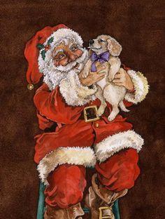 Hiver et Noel /images mignonnes