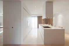Gallery of Penafiel House / Graciana Oliveira - 14