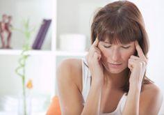 Enxaqueca: os alimentos que provocam e os que evitam a dor