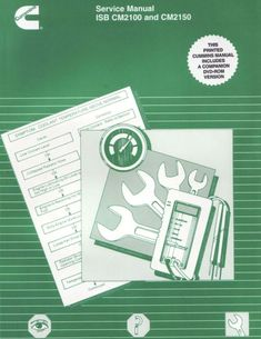 toyota 4a f 4a ge engine repair manual projects to try rh pinterest com