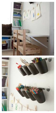 school room ideas Archives - Making the World Cuter