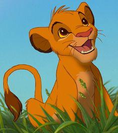 roi lion c&a Simba Bebe, Simba Et Nala, Roi Lion Simba, Le Roi Lion Disney, Simba Disney, Disney Lion King, Lion King 3, Lion King Party, Lion King Movie
