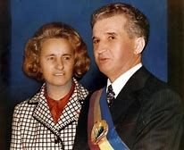 Image result for chauchescu Socialist State, Socialism, Romanian People, Romanian Revolution, Warsaw Pact, Central And Eastern Europe, Mr President, Soviet Union, Presidents