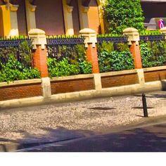 "Colegio ""La Anunciata"" en Sagasta  #zaragoza  #architecture #giantsquare 1/9 ver completo @davidjcc_zgz  #ok_streets  #streetphotography #street  #igersaragon #igerespaña  #igersspain #igersgallery  #unpaseounafoto #instazaragoza #zaragozapaseando  #zgzciudadana #zaragozalive #miziudad  #hdr #hdr_pics  #hdr_captures  #hdrphotography  #love_hdr_colour #ig_hdr_dreams #hdr_lovers  #HDR_photogram #world_besthdr  #world_besttravel #España"