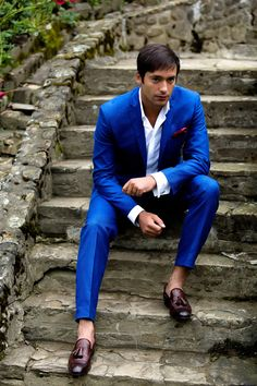 Asa m-am pregatit pentru nunta. Mens Fashion, Formal, Blog, Style, Man Fashion, Preppy, Moda Masculina, Fashion For Men, Men's Fashion