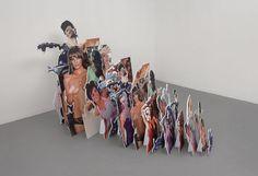 Meredyth Sparks - Roxy, 2008