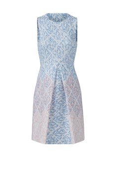 Buckingham Dress by ERIN erin fetherston for $60 | Rent the Runway