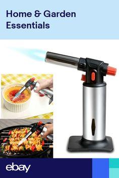 196 best blow torch flair images sweet recipes tailgate desserts rh pinterest com