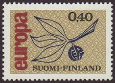 Stamp Collecting, Postage Stamps, Finland, United Kingdom, Europe, The Unit, England, Stamps