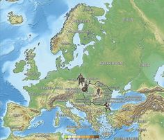 History Page, Our Country, Belle Epoque, Diagram, Adventure, Vatican, Art, Maps, Geography