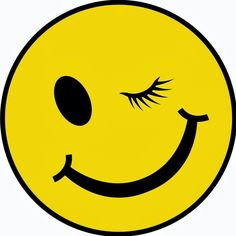 girl smiley face clipart clipart panda free clipart images rh pinterest com smiley face clip art photos smiley face clip art images